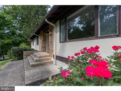 651 Winding Way, Downingtown, PA 19335 - MLS#: 1001809220