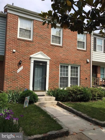 5514 Beaconsfield Court, Burke, VA 22015 - MLS#: 1001809282