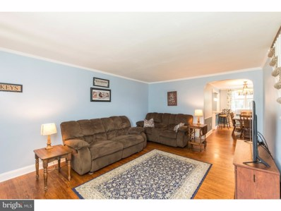 5148 Westley Drive, Clifton Heights, PA 19018 - MLS#: 1001809348
