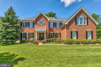 19991 Shadow Creek Court, Ashburn, VA 20147 - MLS#: 1001809432