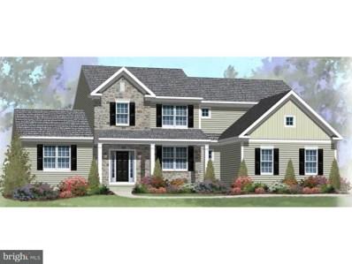 2275 Kerr Road, Harleysville, PA 19438 - MLS#: 1001810510