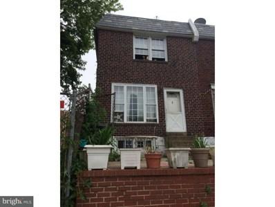 2918 New Hope Street, Philadelphia, PA 19145 - MLS#: 1001810516