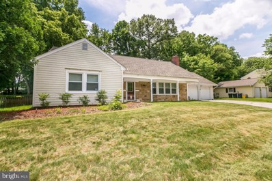 9003 Montpelier Drive, Laurel, MD 20708 - MLS#: 1001811528