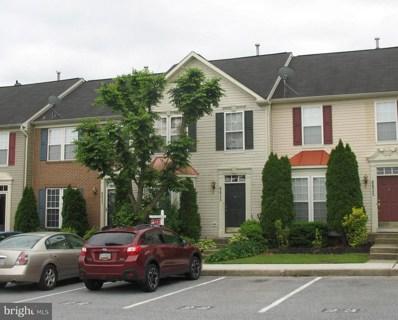 6635 McGrath Place, Frederick, MD 21703 - MLS#: 1001811552