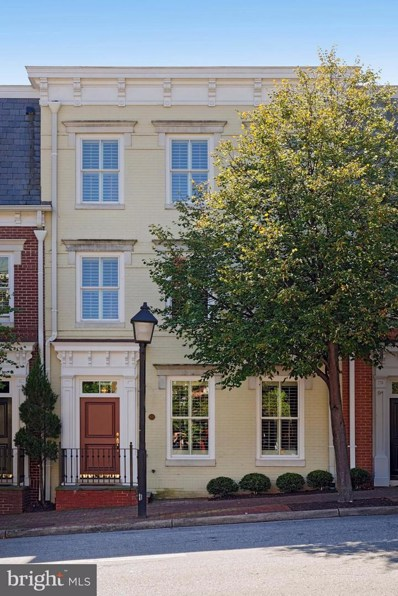 102 Franklin Street, Alexandria, VA 22314 - MLS#: 1001812501