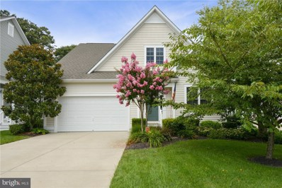 112 Sanderling Court, Glen Burnie, MD 21060 - MLS#: 1001812646