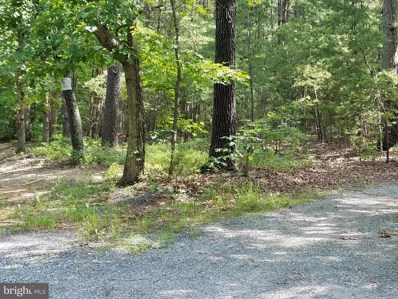 Faulkner Lane, Ruther Glen, VA 22546 - MLS#: 1001812806