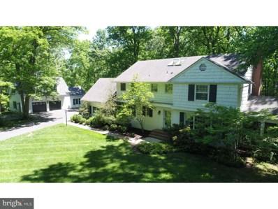 9 Fairway Drive, Princeton, NJ 08540 - MLS#: 1001813214