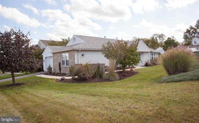 700 N Highlands Drive, Harrisburg, PA 17111 - MLS#: 1001813247