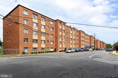 1200 Arlington Ridge Road UNIT 311, Arlington, VA 22202 - MLS#: 1001813290