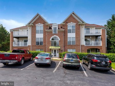 2501 Driftwood Court UNIT 3B, Frederick, MD 21702 - MLS#: 1001813560