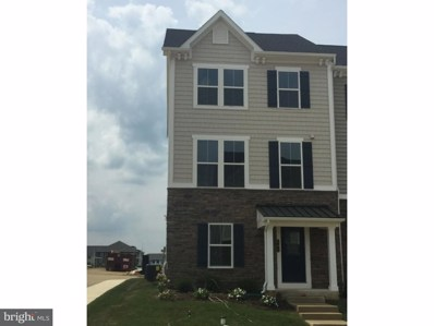 601 Atwater Dr North, Malvern, PA 19355 - MLS#: 1001813588