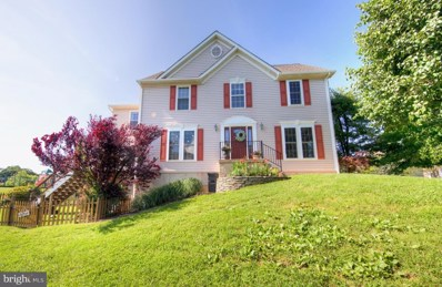 2226 Tidal View Garth, Abingdon, MD 21009 - MLS#: 1001813758
