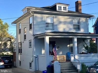 25 Randall Street, Annapolis, MD 21401 - MLS#: 1001814345