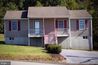 1006 Country Club Drive, Harpers Ferry, WV 25425 - MLS#: 1001814373