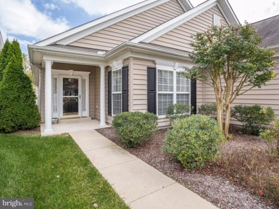 206 Orchestra Place, Centreville, MD 21617 - MLS#: 1001814515