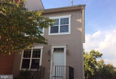 5414 Sinclair Greens Drive, Baltimore, MD 21206 - MLS#: 1001814839