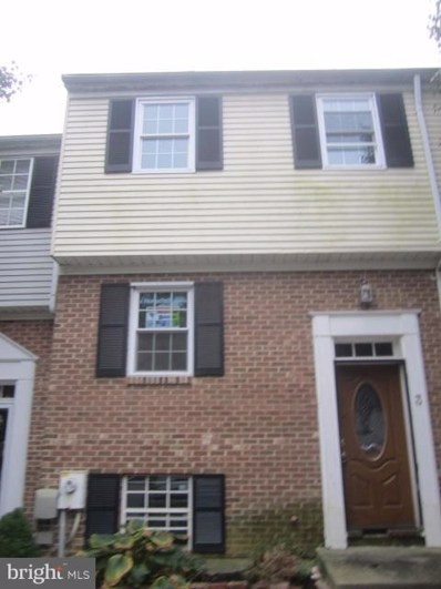 3 Cartwright Court, Baltimore, MD 21237 - MLS#: 1001814881
