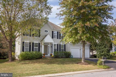 183 Riverview Trail, Sykesville, MD 21784 - MLS#: 1001815285