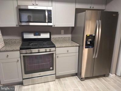 2010 Colts Neck Apartment #1 B Road, Reston, VA 20191 - MLS#: 1001815688
