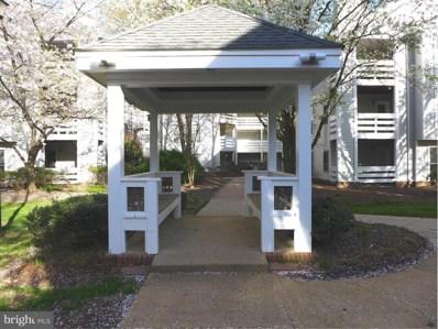 10302 Appalachian Circle UNIT 8-305, Oakton, VA 22124 - MLS#: 1001815880