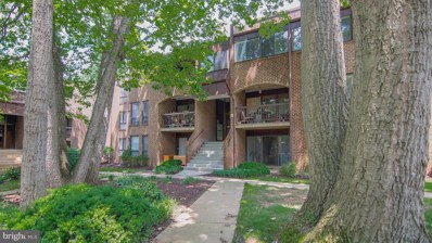 11236 Chestnut Grove Square UNIT 164, Reston, VA 20190 - MLS#: 1001816134