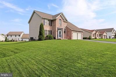 13225 Seneca Drive, Waynesboro, PA 17268 - MLS#: 1001816482