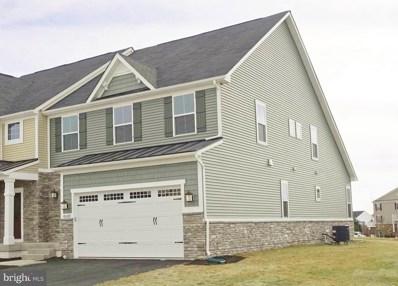 41657 McMonagle Square, Aldie, VA 20105 - MLS#: 1001816534