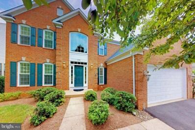14408 Clubhouse Road, Gainesville, VA 20155 - MLS#: 1001816614
