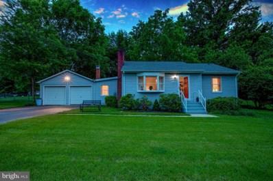 45965 E Sunrise Drive, Lexington Park, MD 20653 - MLS#: 1001816636