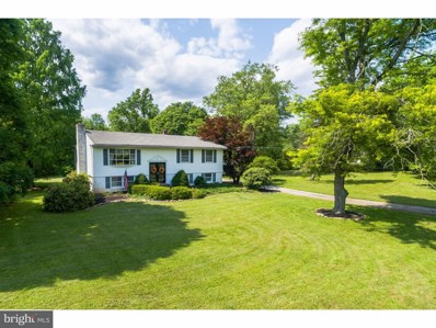 2320 Old Forty Foot Road, Harleysville, PA 19438 - MLS#: 1001816684