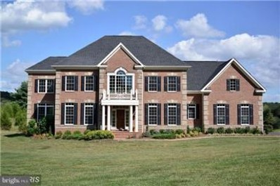 12243 Clifton Point Drive, Clifton, VA 20124 - MLS#: 1001816686