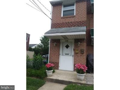 119 Rutledge Avenue, Folsom, PA 19033 - MLS#: 1001816708