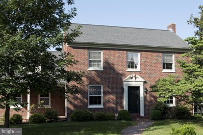 18932 Orchard Terrace Road, Hagerstown, MD 21742 - MLS#: 1001817154
