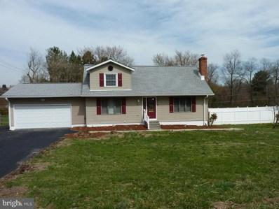 215 Old Chestnut Road, Elkton, MD 21921 - MLS#: 1001817337