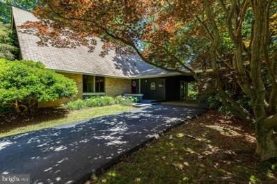 19117 Heritage Hills Drive, Brookeville, MD 20833 - MLS#: 1001817554