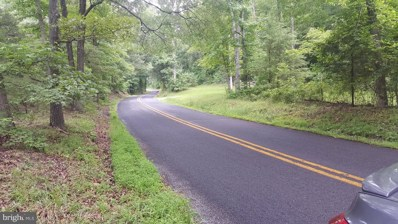 Sandy Point Rd, Nanjemoy, MD 20662 - MLS#: 1001817558