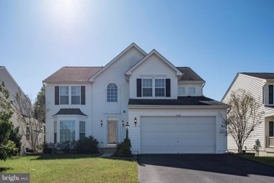 6124 McCarthy Drive, King George, VA 22485 - MLS#: 1001817575