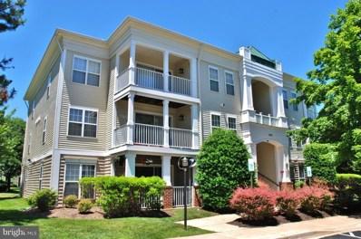 13401 Ansel Terrace UNIT 5-B, Germantown, MD 20874 - MLS#: 1001817770