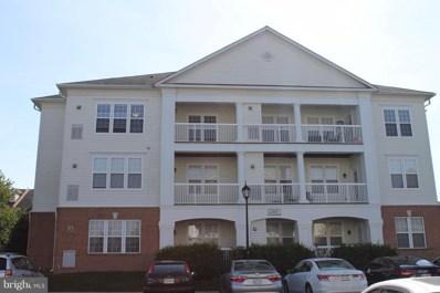 22687 Blue Elder Terrace UNIT 304, Ashburn, VA 20148 - MLS#: 1001817843