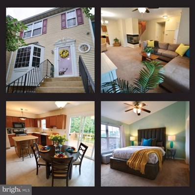 1149 Simsbury Court, Crofton, MD 21114 - MLS#: 1001818086