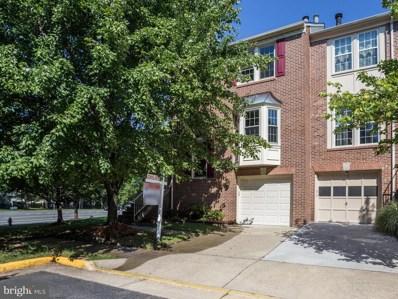 14778 Flower Hill Drive, Centreville, VA 20120 - MLS#: 1001818094