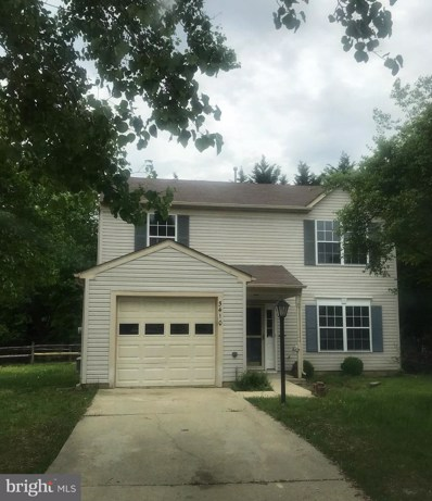 5410 Tilapia Court, Waldorf, MD 20603 - MLS#: 1001818194