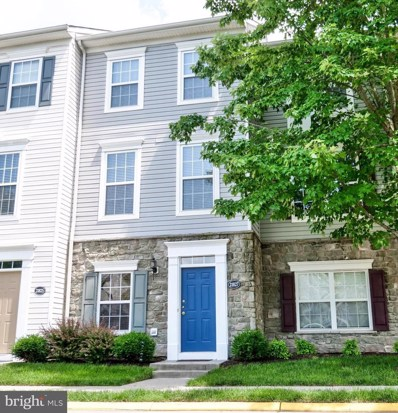 21827 Petworth Court, Ashburn, VA 20147 - MLS#: 1001818216