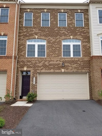 42621 Harlow Meadows Terrace, Sterling, VA 20166 - MLS#: 1001818302