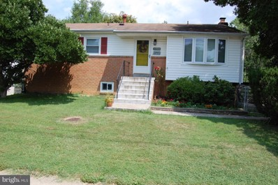 8813 Patricia Court, College Park, MD 20740 - MLS#: 1001818670