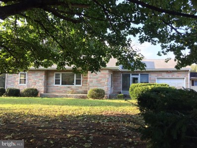 2605 McGinnes Road, Chestertown, MD 21620 - MLS#: 1001818803