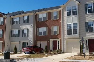41751 Eloquence Terrace, Aldie, VA 20105 - MLS#: 1001818936