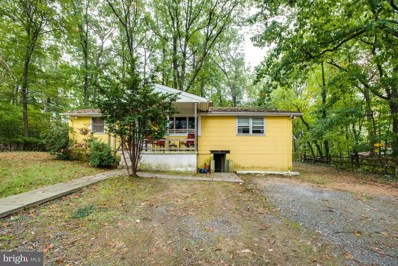 8669 Old Annapolis Road, Columbia, MD 21045 - MLS#: 1001818949