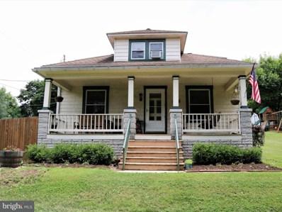 10 Winwood Road, Glen Rock, PA 17327 - MLS#: 1001818982